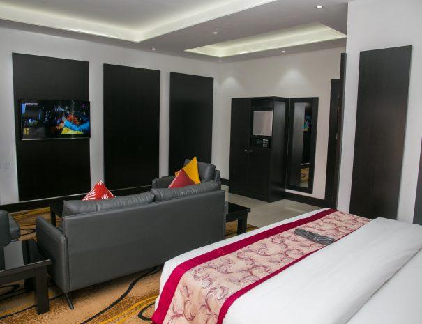 Superior room 3