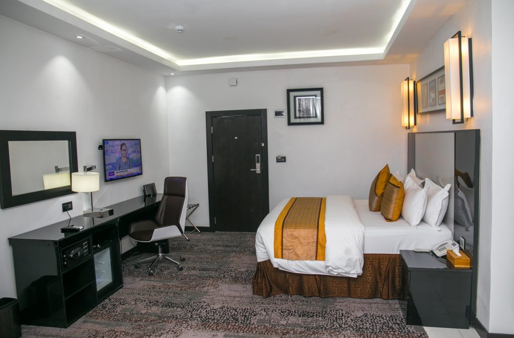 Presidential suite2